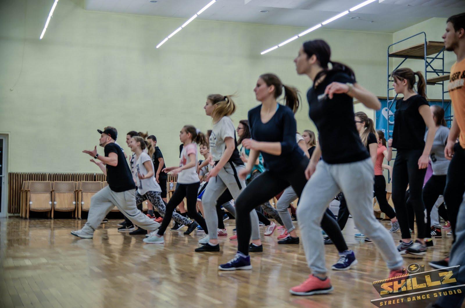 Seminarai Latvijos šokių studijai - _DSC4162.jpg