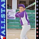 baseball cards - IMG_1489.JPG