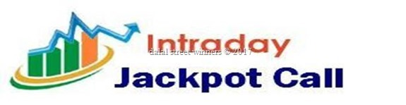 jackpot technical trading calls