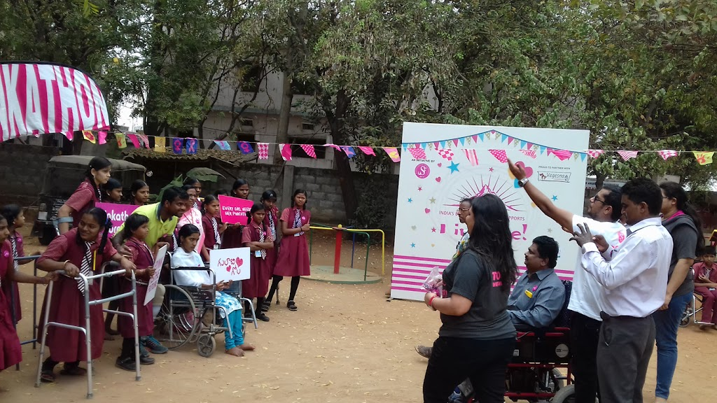 I Inspire Run by SBI Pinkathon and WOW Foundation - 20160226_112005.jpg