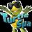 Turtle Spa's profile photo