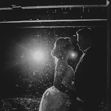 Wedding photographer Jakub Świętochowski (jakubswietochow). Photo of 27.10.2016