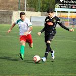 Moratalaz 0 - 0 Trival Valderas  (15).JPG
