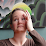 Heather Goguen's profile photo