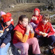 MČ pohod, Draga 2006 - DSC02816.JPG