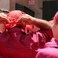 Diada Cal Tabola Igualada 21-06-2015 - 2015_06_21-Diada Cal Tabola_Igualada-36.JPG