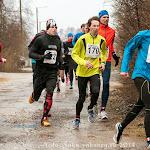 2014.04.12 Tartu Parkmetsa jooks 3 - AS20140412TPM3_270S.JPG