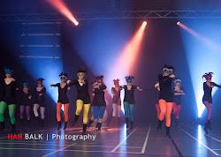 Han Balk Agios Dance In 2012-20121110-120.jpg