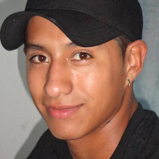 Guillermo Villagran