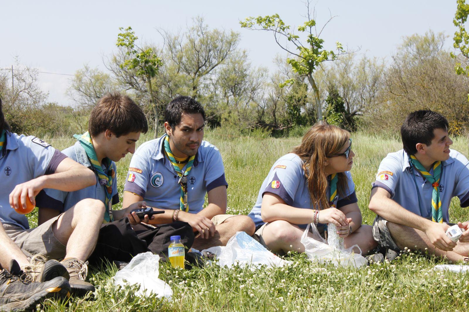 Campaments de Primavera de tot lAgrupament 2011 - _MG_1858.JPG