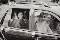 przygotowania-slubne-wesele-poznan-049.jpg