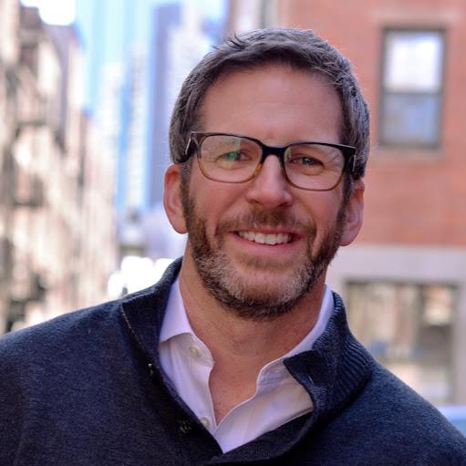 Kevin Schwartz