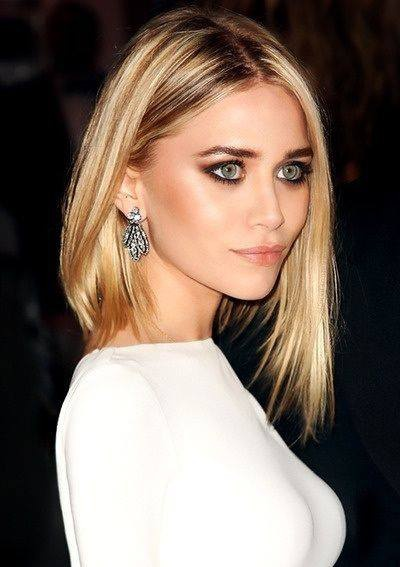 Ashley Olsen Profile pictures, Dp Images, Display pics collection for whatsapp, Facebook, Instagram, Pinterest, Hi5.