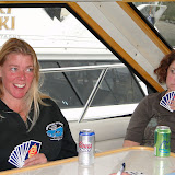 2010 SYC Clubhouse Clean-up & Shakedown Cruise - DSC01223.JPG