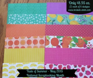 Taste of Summer_May2015_papers