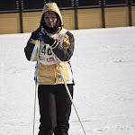 04.03.12 Eesti Ettevõtete Talimängud 2012 - 100m Suusasprint - AS2012MAR04FSTM_083S.JPG