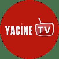 برنامج Yacine TV