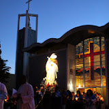 Our Lady of Sorrows Liturgical Feast - IMG_2486.JPG