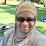 Nadiyah Gayles's profile photo