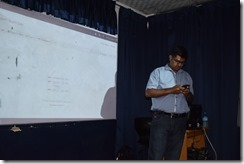 Suhail Jamaldeen - Suhail Cloud - IDM Knowledge Share (9)