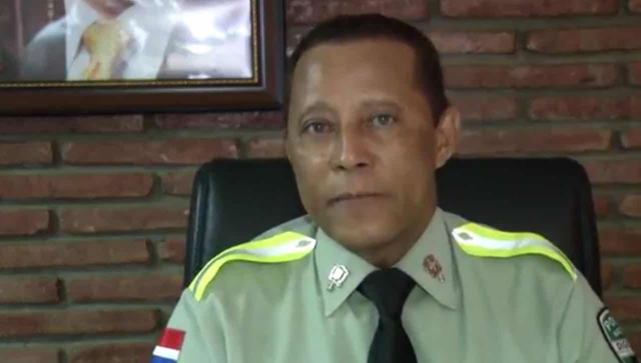 DIRECTOR DIGESETT INTRODUCE 69 CAMBIOS EN LA INSTITUCIÓN
