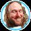 GamerPoets's profile photo