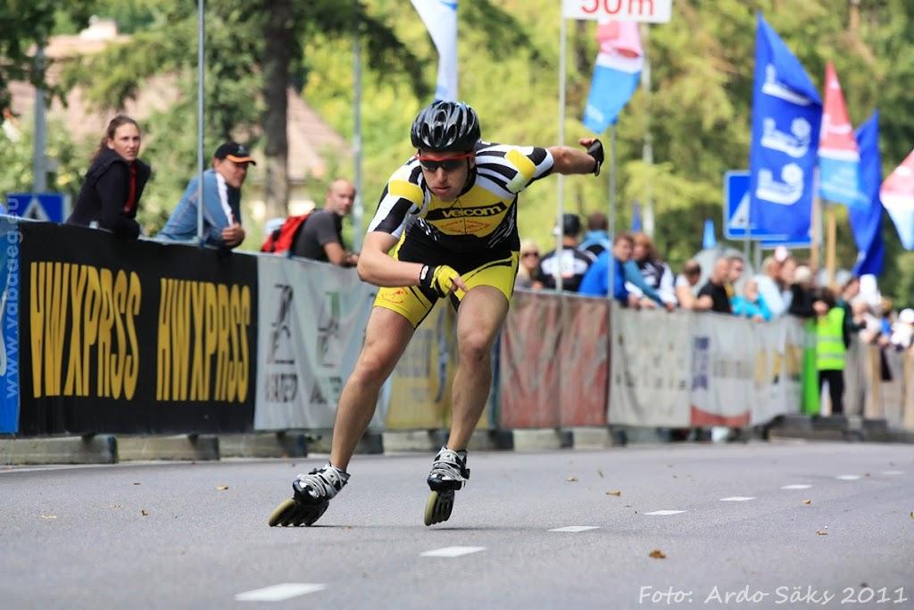 13.08.11 SEB 5. Tartu Rulluisumaraton - sprint - AS13AUG11RUM062S.jpg