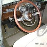 1941 Cadillac - 8a0f_1.jpg