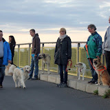 On Tour in Pullenreuth: 8. September 2015 - Pullenreuth%2B%252835%2529.jpg