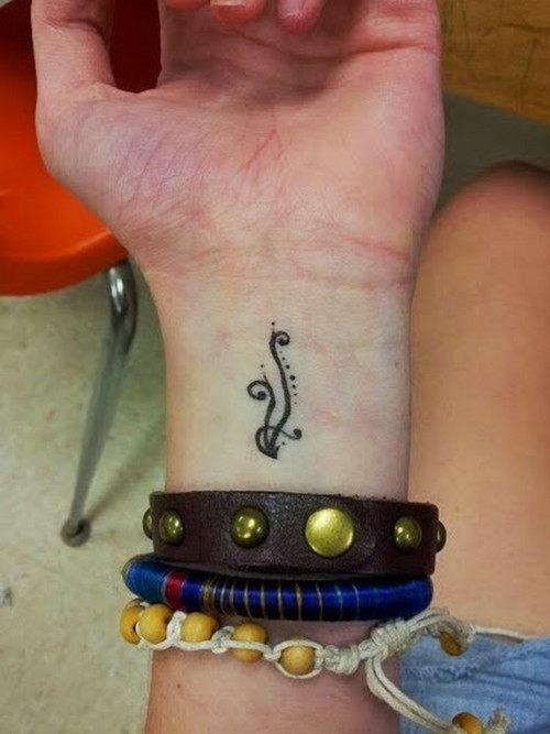 tatuagens_de_pulso_28