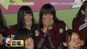 170110 KEYABINGO!2【祝!シーズン2開幕!理想の彼氏No.1決定戦!!】.ts - 00006