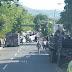 Y el desfile militar de Santomé ¿Pa' cuando?