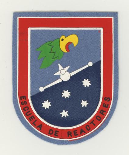 SpanishAF ALA 23 v1.JPG