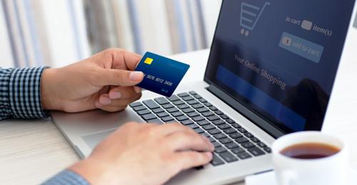 7 lý do kinh doanh trực tuyến chưa hiệu quả và hút khách