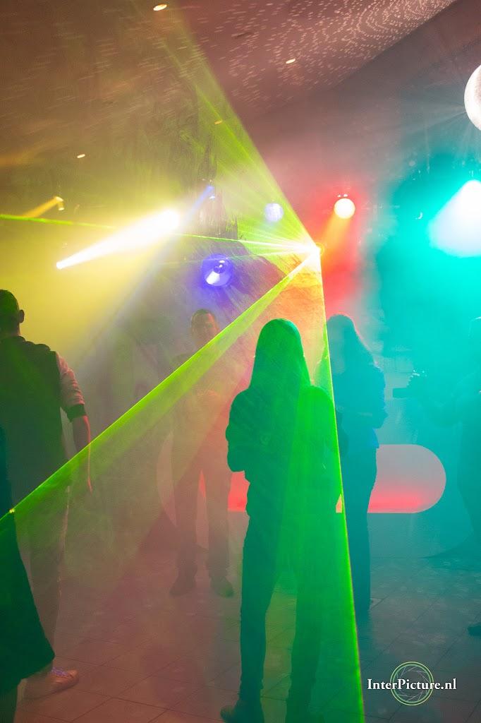 Jeanzz End Of Season Dance Party 2015 090