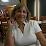 Silza Suzy Cortelli's profile photo