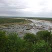 2012-11-18 13-32 Park Krugera - Elephant river.JPG