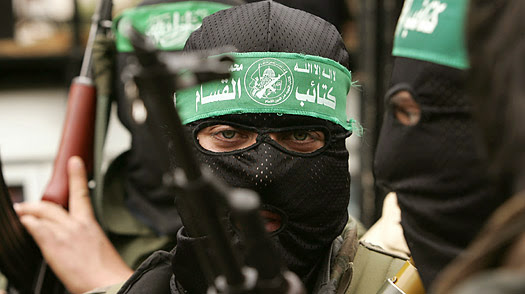 OPERACION GRANJA. PARTIDA ABIERTA.LA GRANJA.25-08-13. Hamas_talks_a_0305