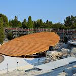 liceo classico FIORENTINO Siracusa 2012_4.jpg