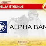 Sajam bankarstva - f1alpha.jpg