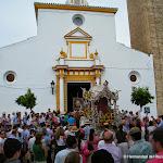 Rocio2014PrimerDiaVuelta_061.JPG