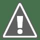 Merchandising Virtus, ecco le Cover per smartphone!