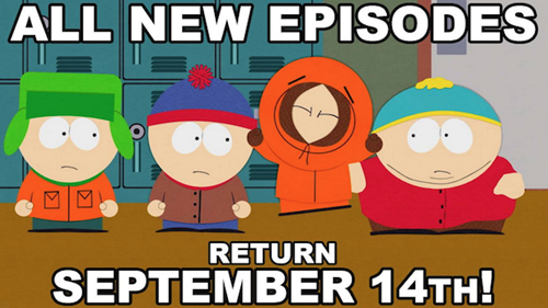south-park-season-20-episode-1-synopsis-promo-title-released-pollster-meets-randy-in-member-berries