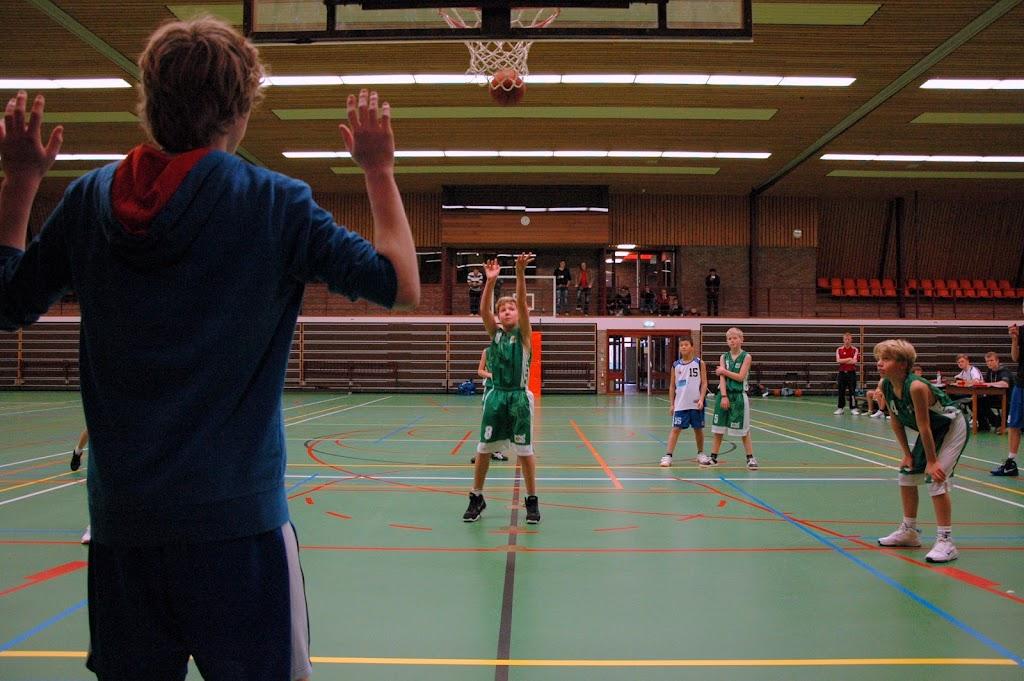Weekend Boppeslach 24 november 2012 - DSC_1667.JPG