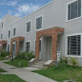 Casas de 2 y 3 niveles