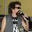 Alexandre Seixas's profile photo