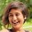 Brooke Jarrett's profile photo