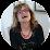 Kathe Chachula's profile photo