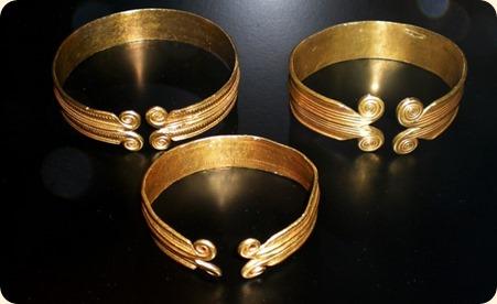 6 cara investasi emas untung banyak