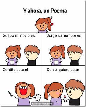 novio poeta 4